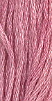 Tea Rose (5yd) - 7035